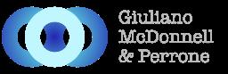 Giuliano McDonnell & Perrone