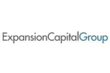Logo for Expansion Capital Group