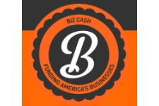 Logo for BizCash