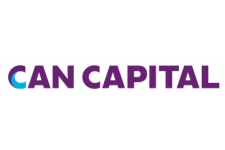 Logo for CAN Capital