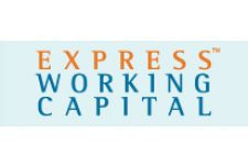 Logo for Express Working Capital
