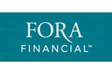 Logo for Fora Financial