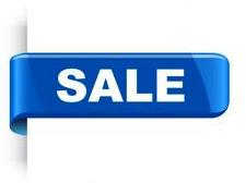 Merchant Cash Advance Sale