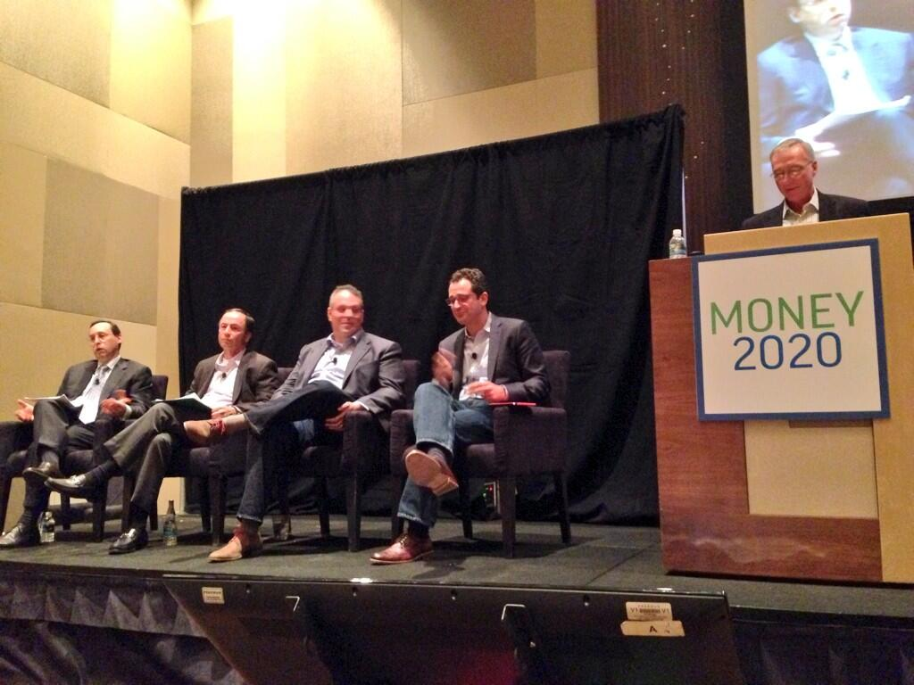 money2020 conference