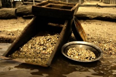 new gold rush?