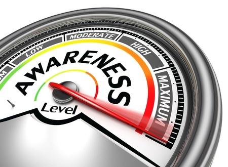 are borrowers aware?
