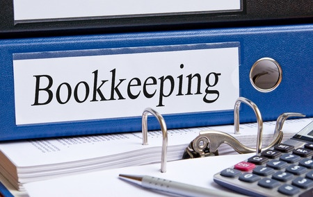Merchant Cash Advance Accounting