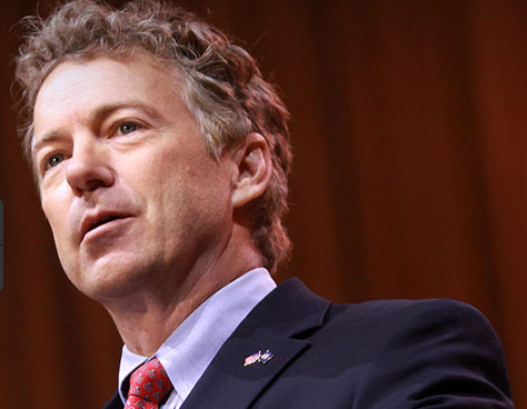 rand paul bitcoin