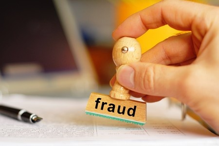 merchant cash advance fraud