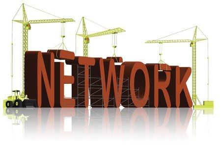 funding network