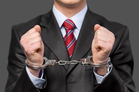 business loan fraud