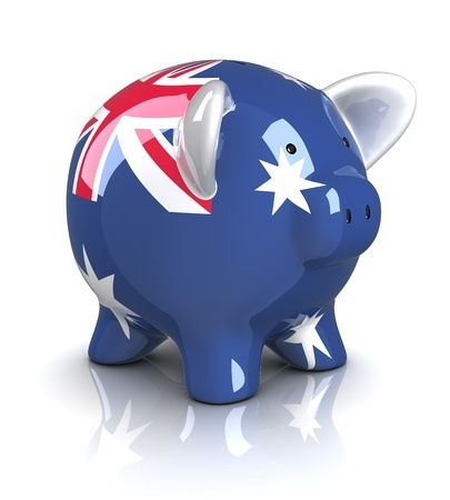 Australian Funding