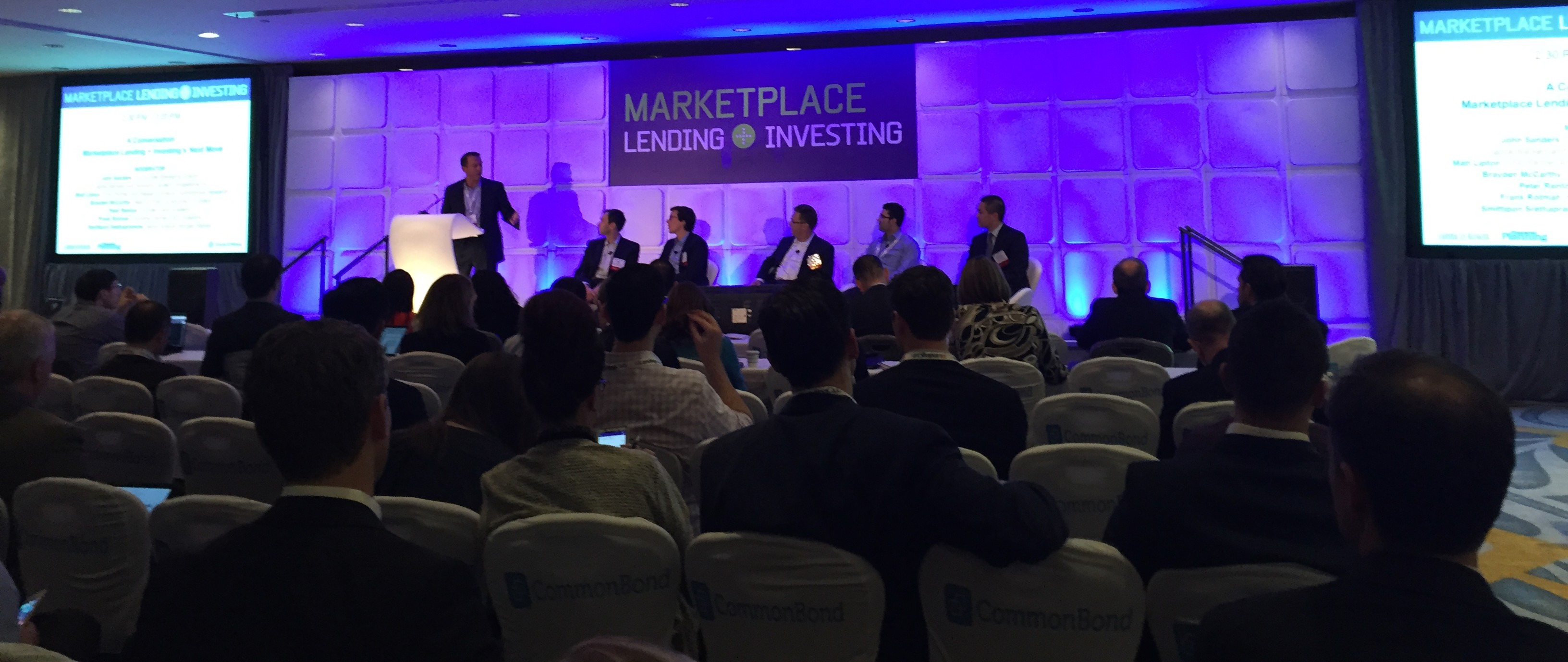marketplace lending and investing source media new york