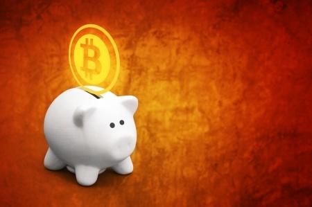 Zcash bitcoin