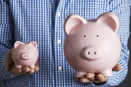 Lending Club Max Loan Size