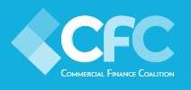 Commercial Finance Coalition