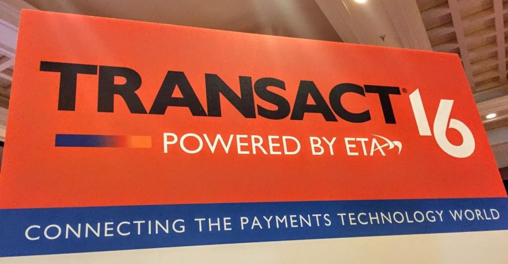 Transact 16
