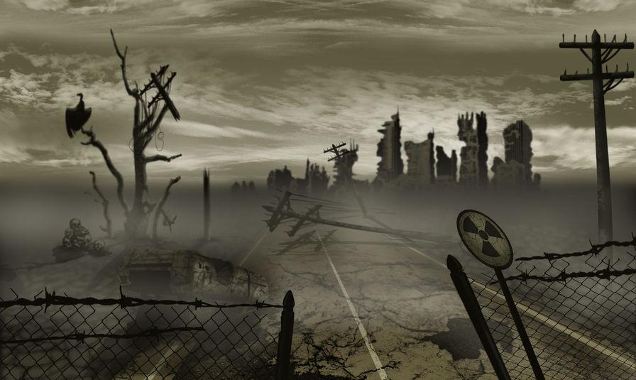 Marketplace Lending Apocalypse