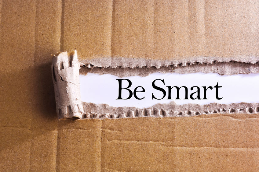 SMART Box