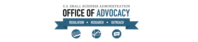 SBA's Office of Advocacy