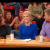 Barbara Corcoran on the Rachael Ray Show for the OnDeck Seal of Approval Final