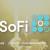 SoFi Commercial