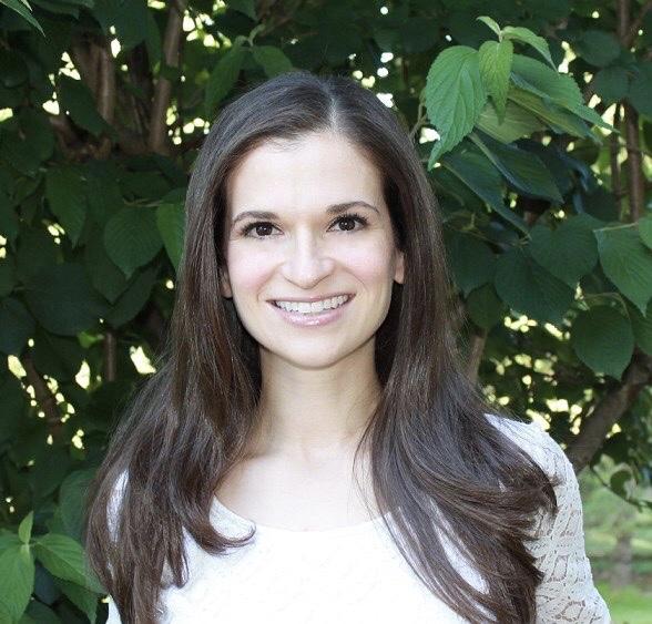Melanie ZipCode Wilmington