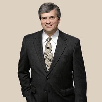 Glen P Trudel, Partner, Ballard Spahr