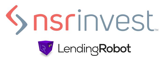 NSR Invest / LendingRobot