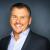 Michael DeSimone ShopKeep CEO