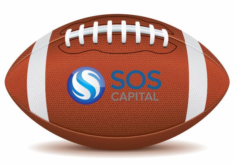 sos capital football