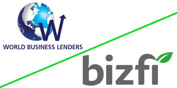 World Business Lenders - Bizfi