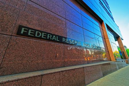 Philadelphia Fed
