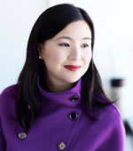 Christine Chang - 6th Avenue Capital