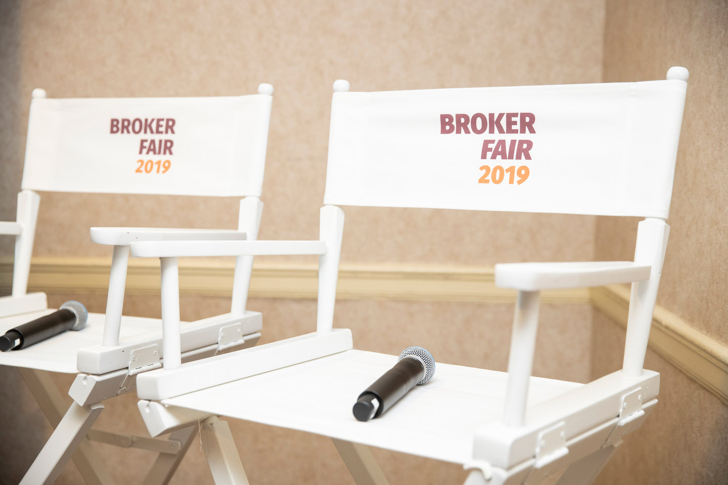 Broker Fair 2019 - Presented by deBanked - 234