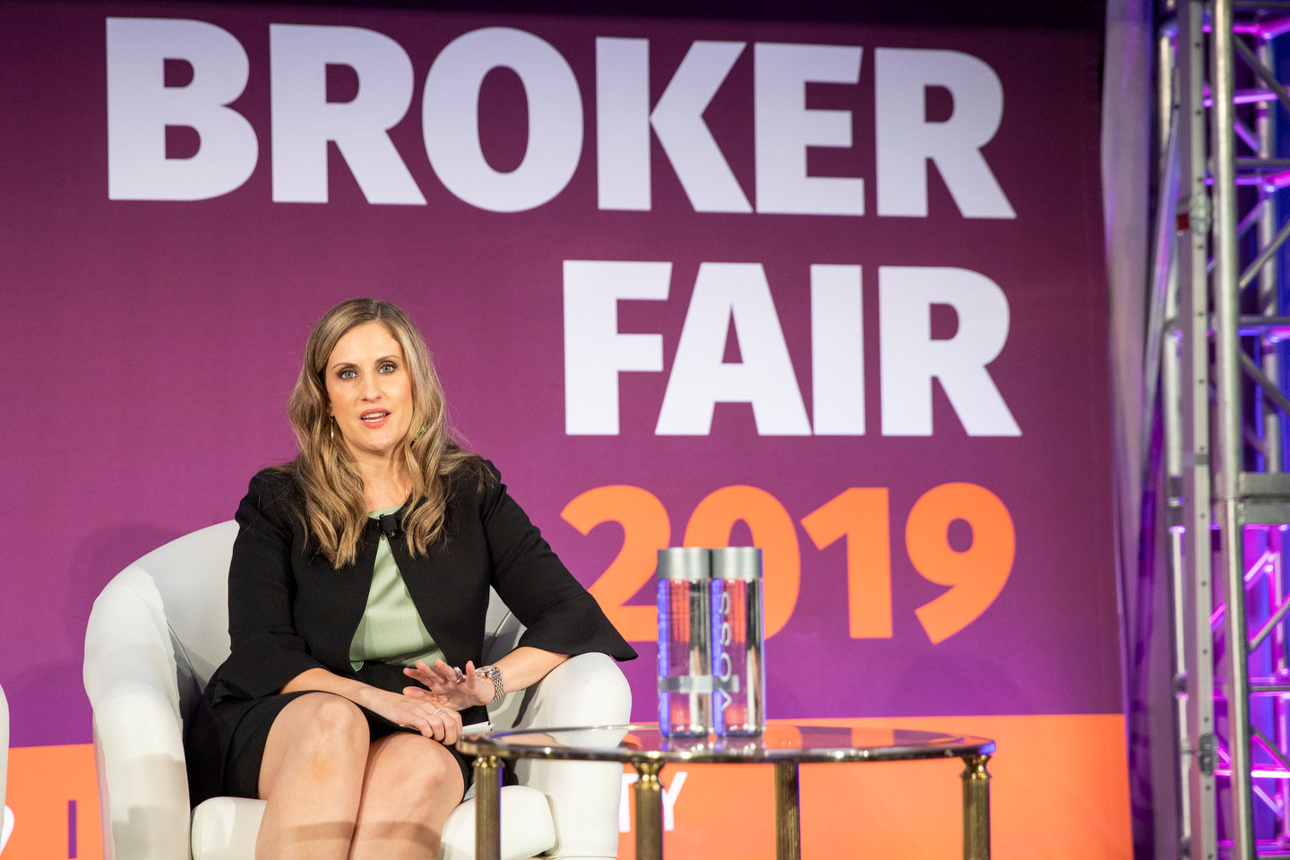 Broker Fair 2019 - Presented by deBanked - 248