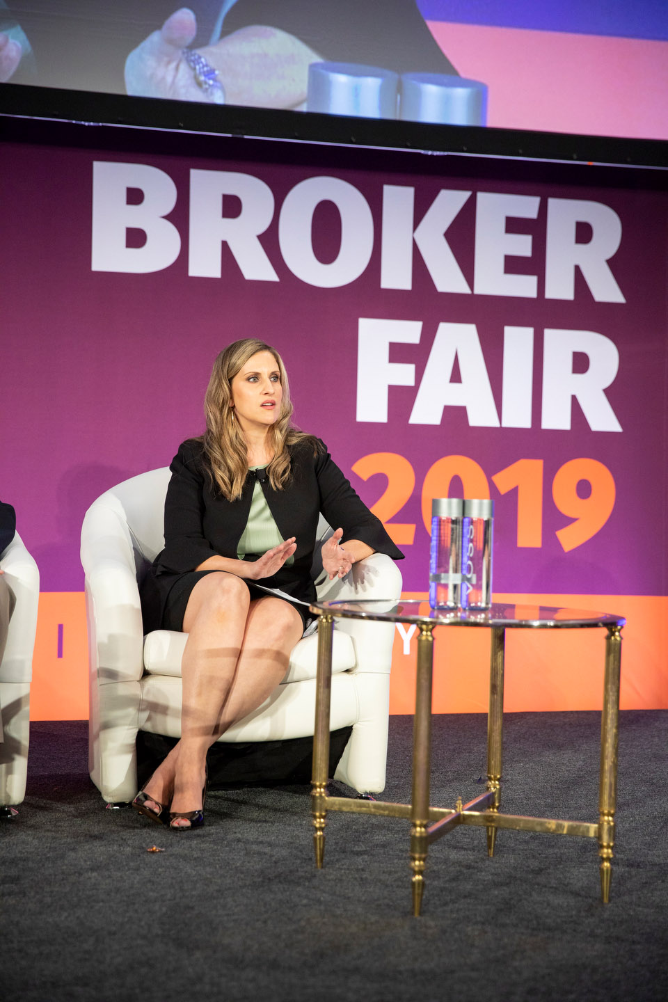 Broker Fair 2019 - Presented by deBanked - 249