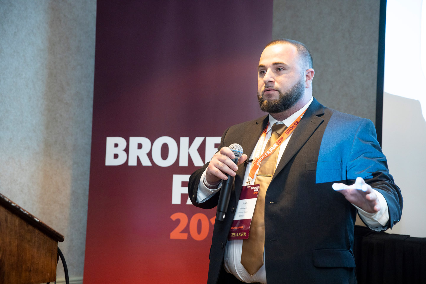 Broker Fair 2019 - Presented by deBanked - 263