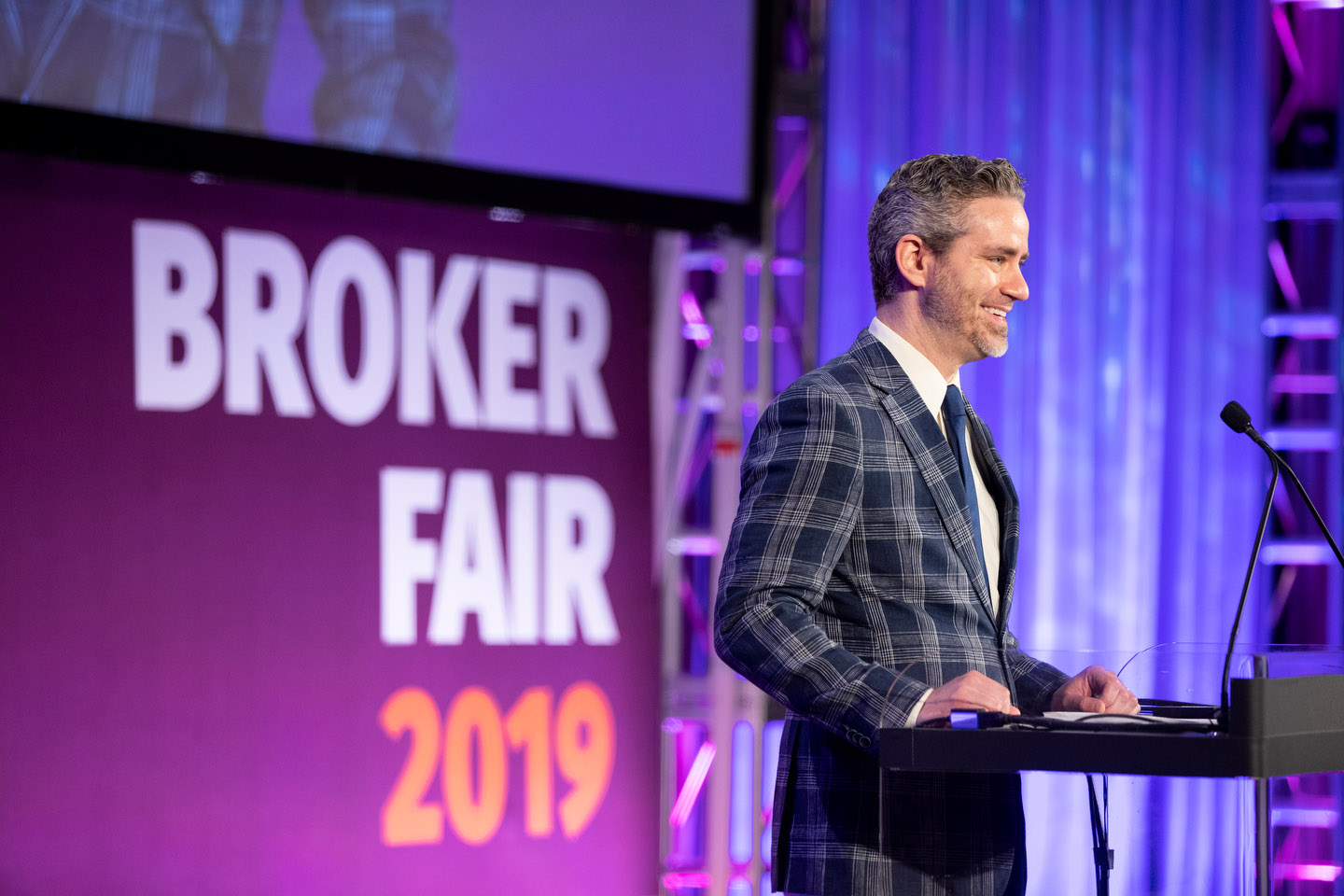 Broker Fair 2019 - Presented by deBanked - 361