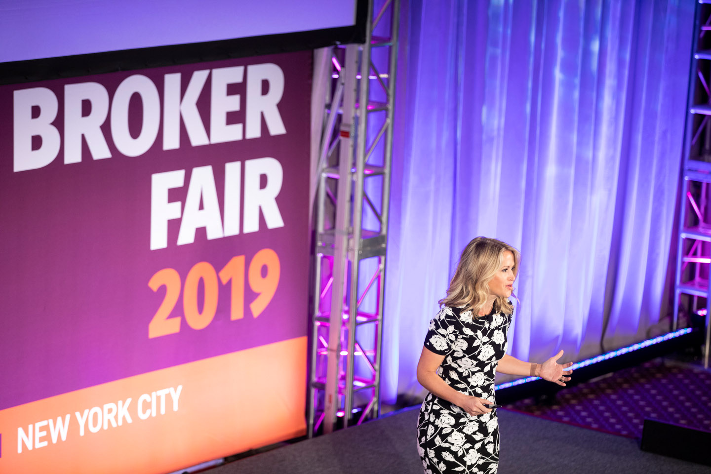 Broker Fair 2019 - Presented by deBanked - 369