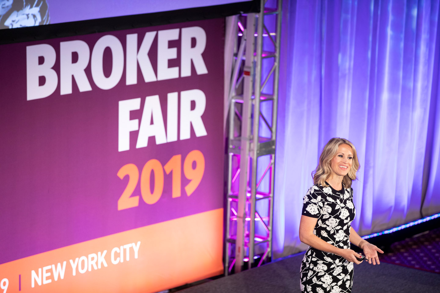 Broker Fair 2019 - Presented by deBanked - 370