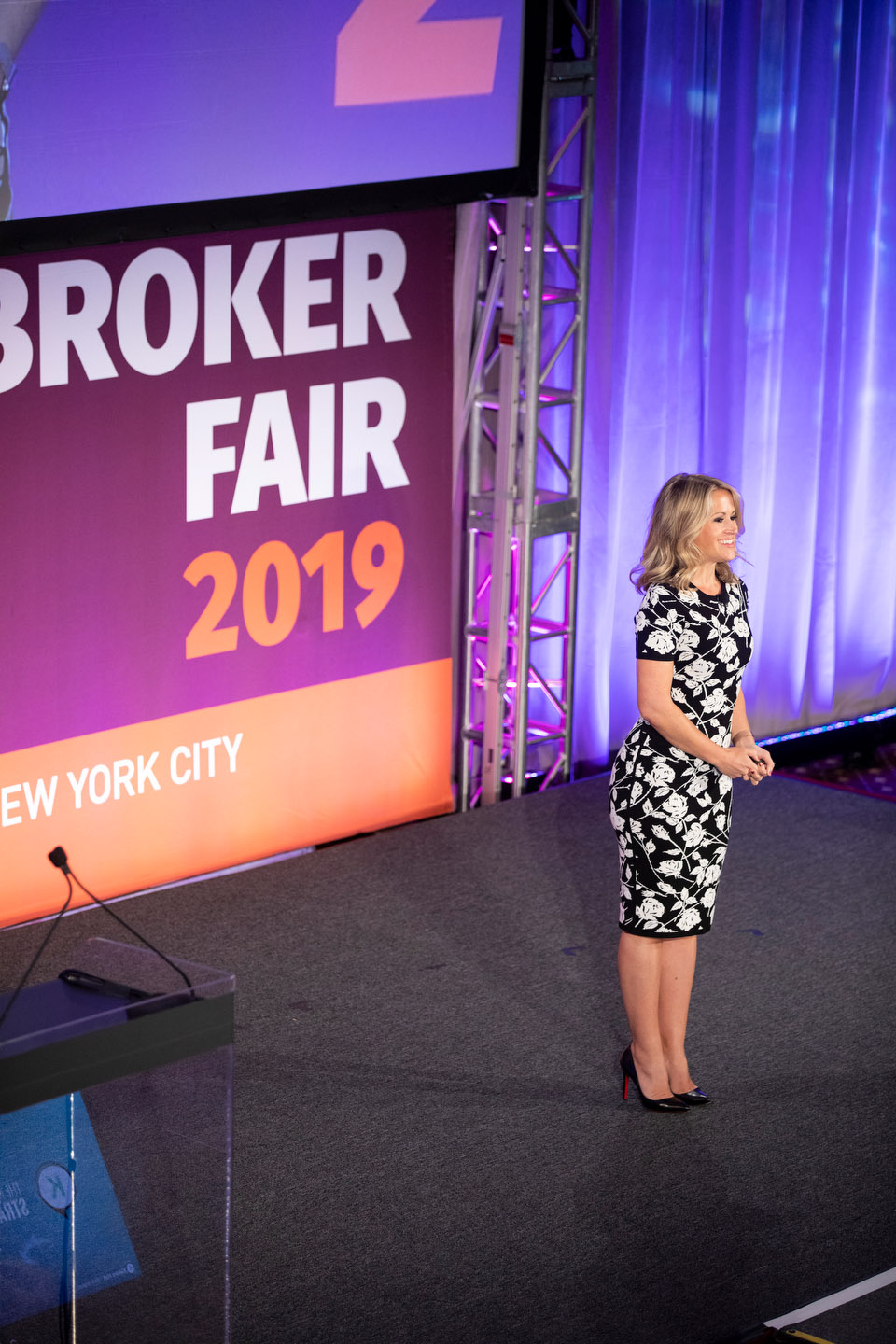 Broker Fair 2019 - Presented by deBanked - 371