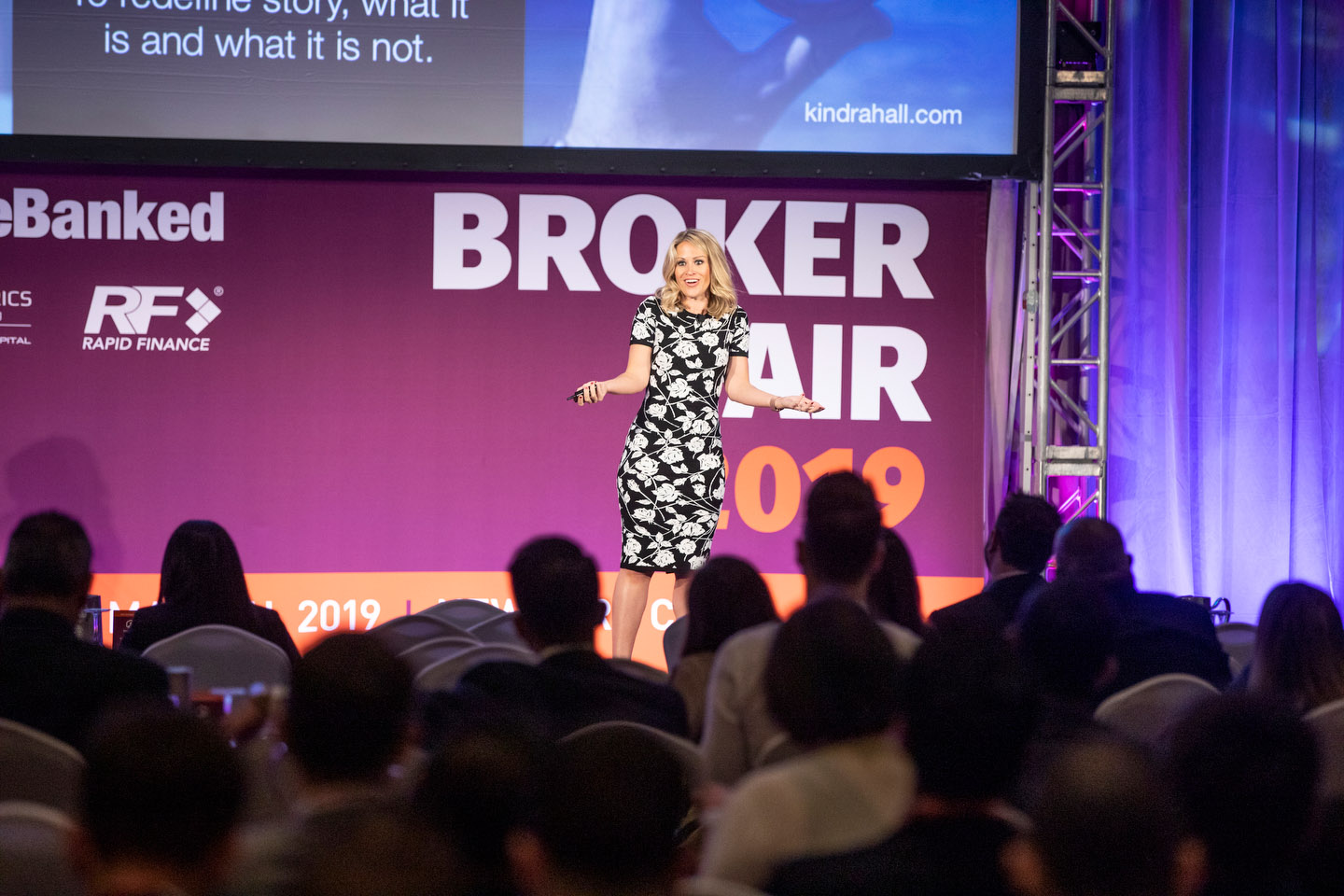 Broker Fair 2019 - Presented by deBanked - 379