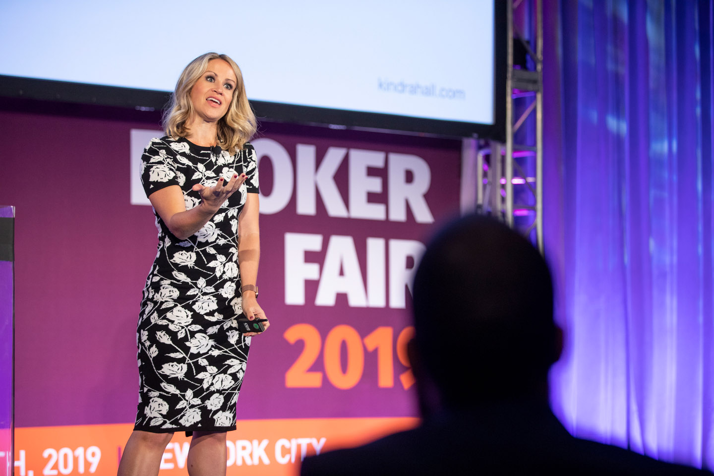 Broker Fair 2019 - Presented by deBanked - 394