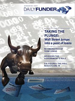 Jul/Aug 2014 deBanked Magazine Cover Thumbnail
