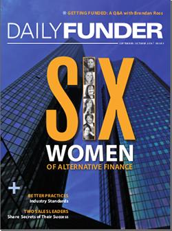 Sept/Oct 2014 deBanked Magazine Cover Thumbnail