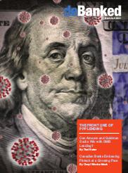 Mar/Apr 2020 deBanked Magazine Cover Thumbnail