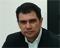 Gil Zapata Lendinero
