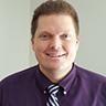 Justin Dickerson, PhD, MBA, PStat