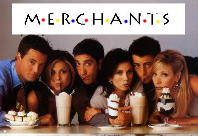 merchants?